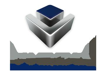 Viezu Remap Training Course