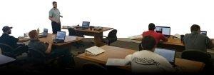 Remap Training Courses