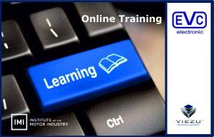 WinOLS Online Training