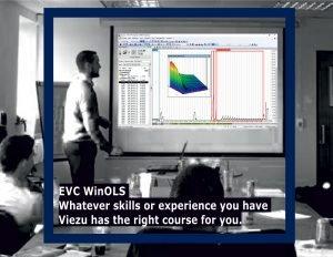 EVC-Screen-grab-2