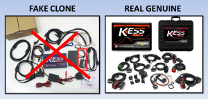 The truth about clone tuning tools and the damage they cause