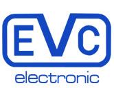 EVC WinOLS Training Diesel - 3 day WinOLS Diesel Tuning Course